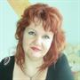 Ирина Анатольевна
