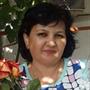 Мухаббат Юлдашевна