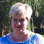 Александра  Николаевна