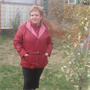 Оксана Викторовна